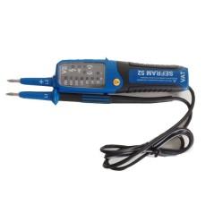 Abonnement couplé Dimag + E-Dimag